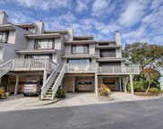 8 Lookout Harbour Unit #8, Wrightsville Beach image