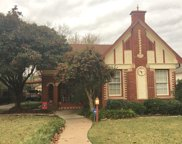 3248 Rogers, Fort Worth image