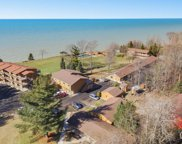 76648 11th Avenue, South Haven image