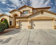 15070 W Minnezona Avenue, Goodyear image