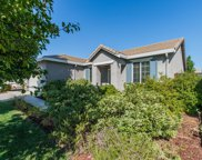 3025  Haywood Place, Roseville image