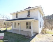 12308 OLD WILLOWBROOK ROAD, Cumberland image