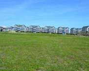 150 Via Old Sound Boulevard, Ocean Isle Beach image