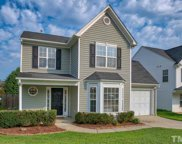 1416 Springshire Court, Raleigh image