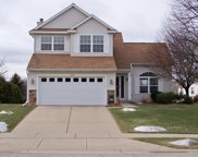 5733 Bayberry Farms Drive Sw, Wyoming image