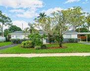 1674 Maypop Road, West Palm Beach image