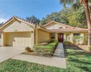 6414 Edgeworth Drive, Orlando image
