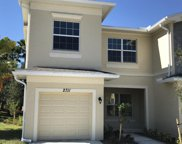 2711 NW Treviso Circle, Port Saint Lucie image