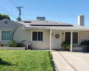 5811  25th Avenue, Sacramento image