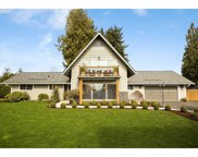 14825 SW 92ND  AVE, Tigard image