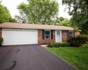 1026 Tipton Court, Westerville image