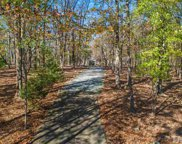32408 Archdale, Chapel Hill image