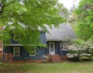 15210 Beach Road, Chesterfield image