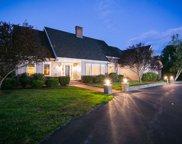 187 Exeter Road, Hampton Falls image