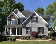 3 Manorwood Court, Simpsonville image