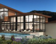 15258 Blackberry Hill Rd, Los Gatos image