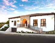 1305  Casiano Rd, Los Angeles image