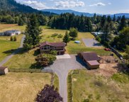 6892 Goodwin Rd, Everson image