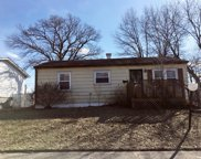 3767 W 20th Place, Gary image