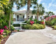 1207 Bay Palm Boulevard, Indian Rocks Beach image