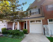 2590 Running Wolf   Trail, Odenton image