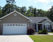 252 Colby Ct, Myrtle Beach image