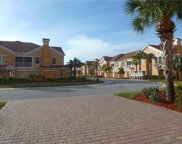 1824 Concordia Lake CIR Unit 1710, Cape Coral image