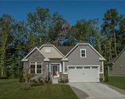8118 Canberra Drive, North Chesterfield image