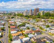 2223 Booth Road, Honolulu image