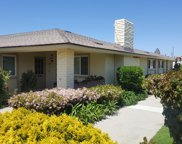143 East Elfin Green, Port Hueneme image