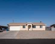 623 Roamer Ln, Lake Havasu City image