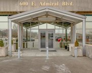 600 Admiral Boulevard Unit #1706, Kansas City image