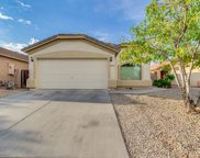 3688 W Yellow Peak Drive, Queen Creek image