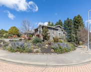 4 Skycrest Way, Napa image