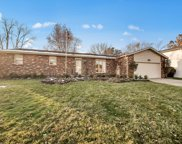 6205 Hickory Lawn Court, Grove City image