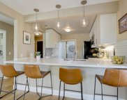 14 Fielding Circle, Mill Valley image