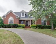 1004 Williams Way, Old Hickory image