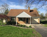 4112 Jessup  Road, Green Twp image