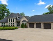 21 Kniess  Court, Troy image