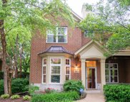 542 South Commons Court Unit S, Deerfield image