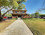 223 E College Street, Grapevine image