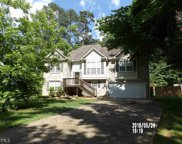 3600 McPhail Dr, Kennesaw image