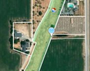 25087 S Lammers Rd, Tracy image