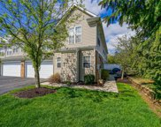 2260 Brightwell  Place, Indianapolis image