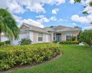 8580 Doverbrook Drive, Palm Beach Gardens image