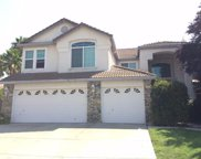 3434 Sierra Meadow Court, Elk Grove image