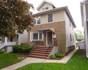 5837 W Peterson Avenue, Chicago image