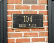 104 Hicks Alley, Newtown image