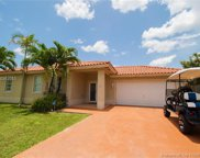 17221 Sw 93rd Ave, Palmetto Bay image