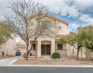 8916 DEEP RIDGE Court, Las Vegas image